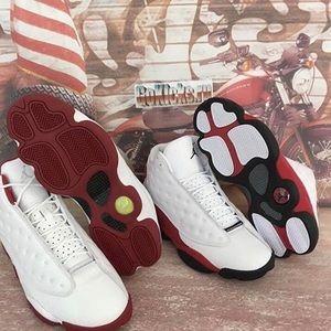Other - Air Jordan 13 Retro